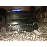 Denon, Pioneer, Technics, Dvd, Para Reparar