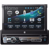 Estereo Dvd Usb Bluetooth Dual Touch Screen