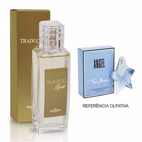 Cosméticos E Perfumaria