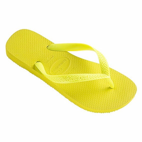 Ojotas Havaianas Color Originales 100% Brasileras Local Sfp