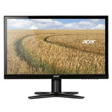 Monitor Led Acer Fhd 6 Ms 250 Cd/mâ² 16:9 1920 X 1080 21.5in