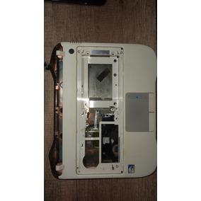 Carcasa Completa Netbook Exomate X355