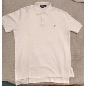 Ropa Masculina Camisas Polos Camisa Reguetonera Traida De - Ropa y ... f2c72cac266