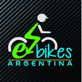 Bicicletas Electricas En Mendoza