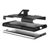 Capa Capinha Anti Shock Celular Xperia Sony L1 Tela 5.5 E410