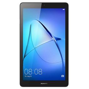 Tablet Huawei Mediapad T3 7 7 Mediatek Gris 8 Gb