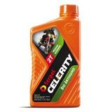Aceite Terpel Celerity 2t $4.50 Manta