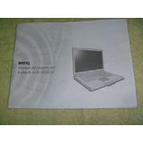 Manual Usuario Laptop Benq Joybook Serie A52/c41