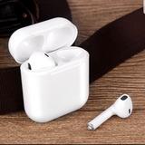 Mini I9s Audífonos Bluetooth Diseño Airpods