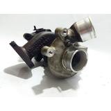 Turbina 3.2 Diesel Pajero Ou L200 Triton 2008 2009 2010 2011