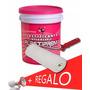 Plastiprem Techos Azul Chapa X 10 - + Regalo - Abrafer