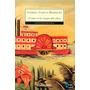 El Amor En Los Tiempos Del Colera - Garcia Marquez - Libro