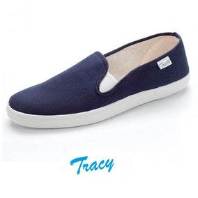 Zapatillas Flecha Tracy Panchas Comodisimas Local Microcentr
