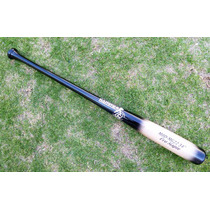 Bat De Beisbol De Madera Maple Profesional