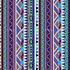 nº 017 Forma Geometrica Colorida