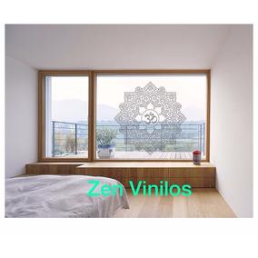 Vinilo esmerilado para vidrios rosario vinilos - Vinilos decorativos para vidrios ...