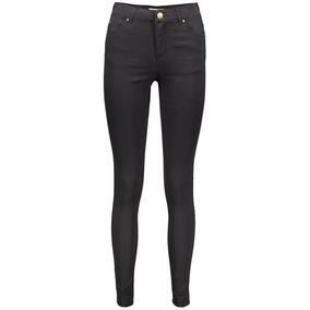 Pantalon Bardot 802 - Indian Emporium