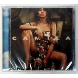 Camila Cabello Camila Cd Nuevo Y Original Oferta