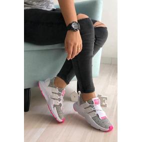 En Libre Adidas Tenis Mercado Deportivos Mujer Zapatos Para Pb6wapqf Amazon UnPdqvP