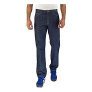 Jeans Lee Hombre Regular Fit 142