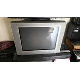 Televisión Audiovox 28