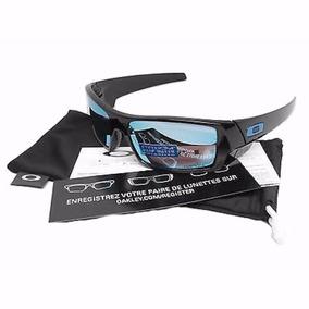 401e80e2ab Oakley Gascan Phd Black - Prizm Deep H2o Polarized Oo9014-15