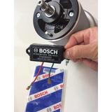 Regulador Bosch Original Para Alternador Vocho