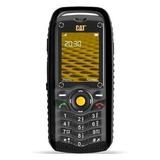 Caterpillar Celular B25 2g Somos Tienda Oficial Cat