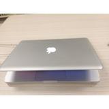 Macbook Pro Mid 2012 Usada