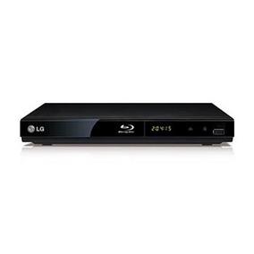 Blu Ray Lg Bp 125 Full Hd 1080p