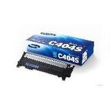 Toner Samsung Cyan Clt-c404s / Sl-c430w Sl-c480w / Cn-3277
