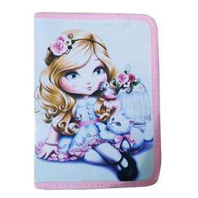 Tablet Infantil Interativo Educativo + Capa Protetora Jolie