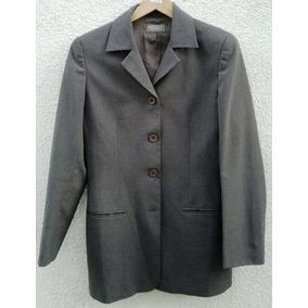 Saco,blazers Dama Yagmour/ Impecable/ Un Regalo/super Oferta