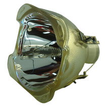 Lámpara Philips Para Nec Np-u310w / Npu310w Proyector