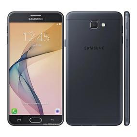 Samsung Galaxy J7 Prime 16gb Libre De Fabrica- Negro