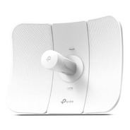 Antena Tp-link Access Point Exterior Tl-cpe610 5ghz 23dbi Ce