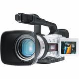 Camara Canon Gl2 3ccd Como Nueva!!!