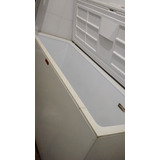Refrigerador Torrey 25 Pies Cubicos