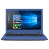 Notebook Aspire E5-573g-31hx Core I3 4gb Nvidia 500gb 15,6