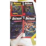 Batman El Último Arkham - Completo - Al Mejor Precio De Ml !