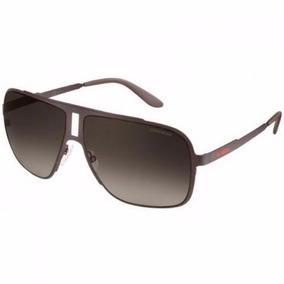 d42aff91a862b Oculos De Sol Carrera 30 Marrom Cod 37 - Óculos De Sol no Mercado ...