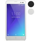 Celular Smartphone Noblex Go Action Dualsim 2gb Ram 32gb