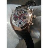 Reloj Corum Cronografo