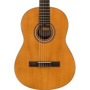 Valencia Vc204 Guitarra Criolla - Clásica Intermedia 4/4