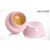 Crema Universal Tender Care De Oriflame