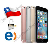 Rsim Desbloqueo Iphone Entel Chile Liberar Desbloquear