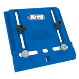 Kreg Tool Company Khi-pull Para Perforar Jaladeras