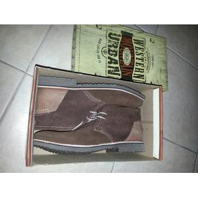 Zapatos Loblan Originales 100% Cuero