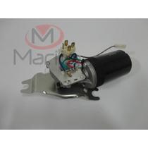 Motor Do Limpador D20, Bonanza, Veraneio - 12 V