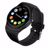 No.1 G3 Smartwatch (no Enciende) Compatible Iphone /android
